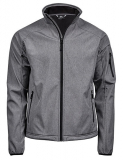 Lightweight Performance Softshell Men