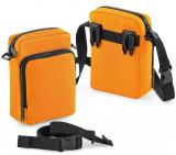 Multi Tasche - Schultertasche, Umhängetasche und Hüfttasche in Einem