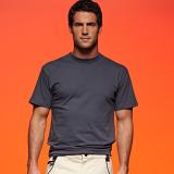 Workwear TShirt Men in vielen Farben S-6XL