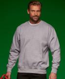 Workwear Sweat Pullover unisex in viele Farben XS-6XL