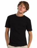 T-Shirt Men-Fit 220 g/qm