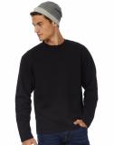 Sweatshirt Men, modischer, körpernaher Schnitt 280 g/qm
