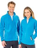 Outdoor Fleece für SIE & IHN 280 g/qm